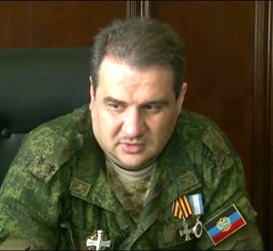 Ташкент Александр Тимофеев