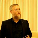 Валерий Коровин: Мы должны преумножать русский дух