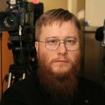 Валерий Коровин: Не пора ли вновь воссоздать Малороссийскую коллегию?