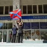 Калиниченко: Мы осознали свою идентичность