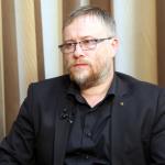 Коровин: убийство Жилина связано только с его деятельностью в Донбассе