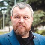 Андрей Пургин: Юг России