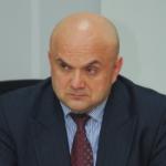 Станислав Чумаков: русских довели