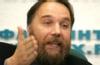 Союзное государство: евразиец Дугин сменит евразийца Бородина