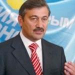 Мусульмане Крыма получили землю под мечеть