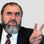 Лидер русин обратится к Януковичу из Ростова-на-Дону