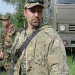 Диалог Донбасс-Москва: «Зачем вы нас уничтожаете?!»