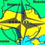 НАТО не оставит Украину в покое