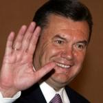 Над комитетами Кабмина нависла угроза ликвидации
