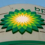 Компания British Petroleum заявляет о катастрофических убытках