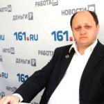 Эдуард Попов: Русская армия Новороссии не остановится, пока не освободит Киев