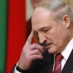 Беларусь нарвалась на санкции