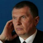 Эксперт: «Игорь Сечин – хороший функционер»